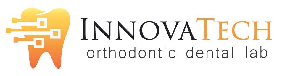 InnovaTech Dental Lab, LLC